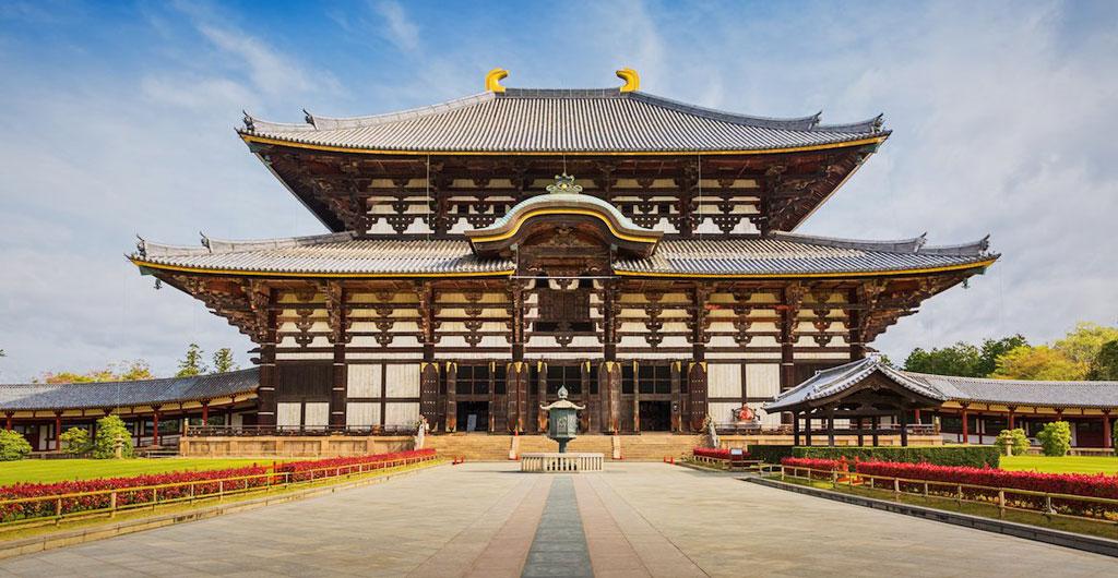 Nara-02