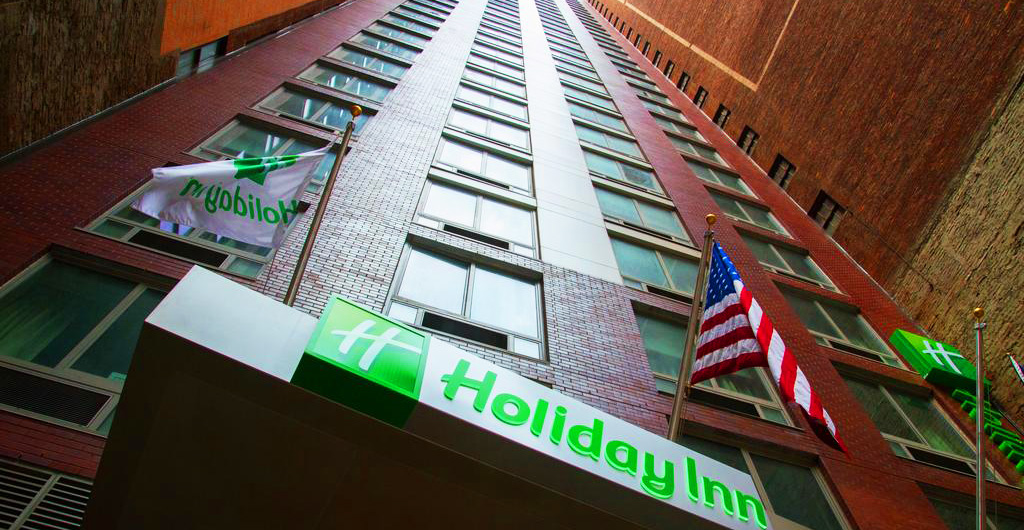 Holiday-Inn-New-York-Times-Square-Hotel-00