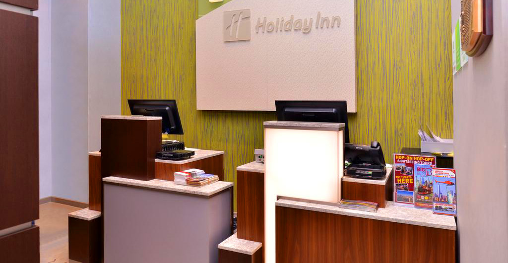 Holiday-Inn-New-York-Times-Square-Hotel-03