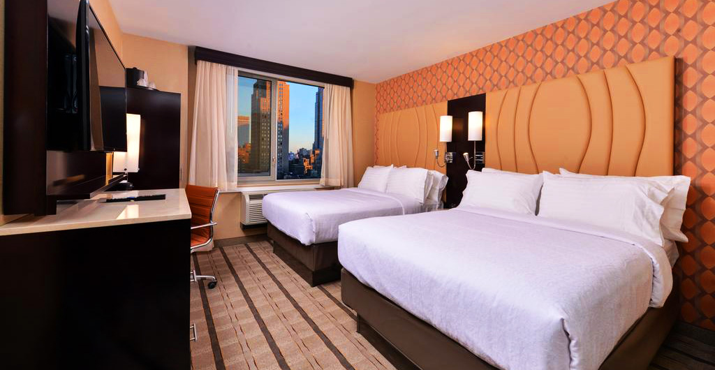 Holiday-Inn-New-York-Times-Square-Hotel-04