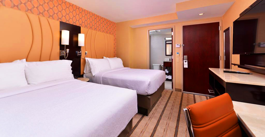 Holiday-Inn-New-York-Times-Square-Hotel-05